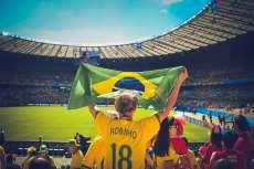 brazil-soccer-checkmybus