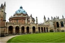 Oxford CheckMyBus