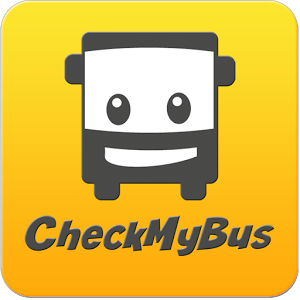 CheckMyBus Advice!