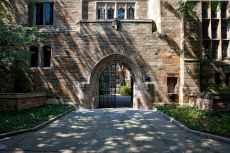 Ivy League College Run: Visit Some of America's Best Universities